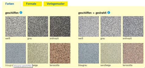 betonplatten 20 x 40 4135 betonplatten der firma kann produktname fiori rue25 notizen