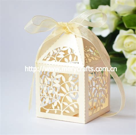 Unique Wedding Invitations Cheap by Popular Unique Wedding Invitations Box Buy Cheap Unique