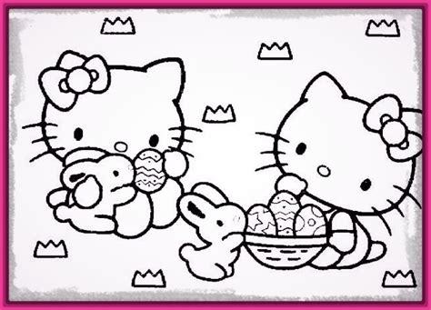 imagenes kitty para imprimir dibujos de hello kitty bebe para colorear archivos
