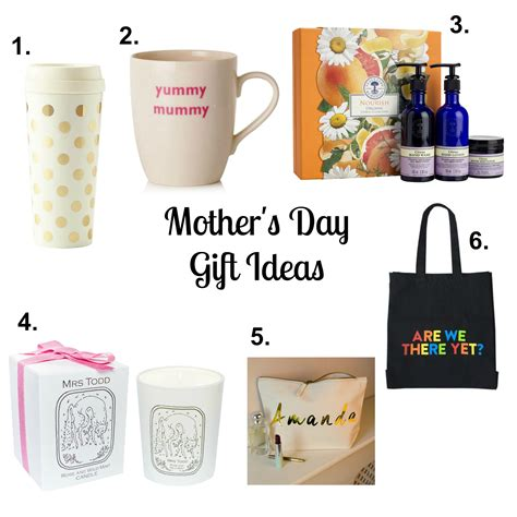 mothers day gift ideas s day gift ideas loved by