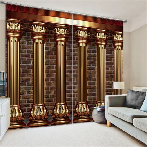 custom bamboo curtains living room curtains custom bamboo door curtains for
