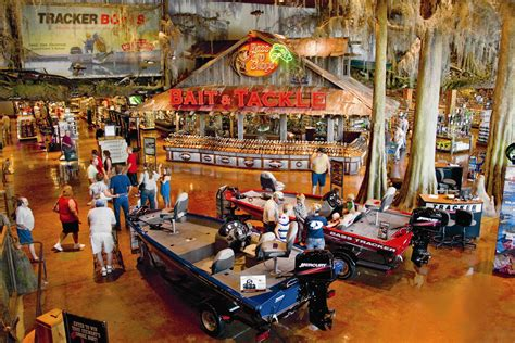 backyard store bass pro shops news releases new outdoors store opening