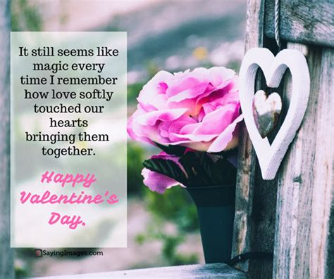 valentines pic happy s day images cards sms and quotes 2017