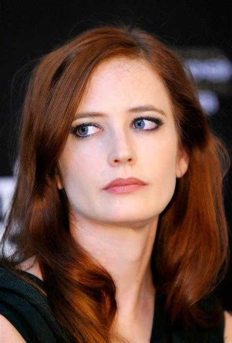 burnett hair color at sixty 17 best images about hair color and styles for summer on