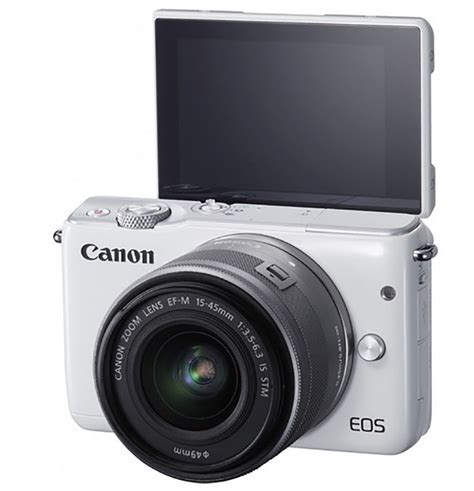 Kamera Canon Selfie 5 kamera digital selfie terbaik dari matahari mall dengan layar putar