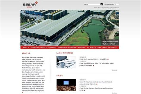 2311 Sis Fatiyah Mint supreme court notice on essar steel plea against rs2 311 crore penalty livemint
