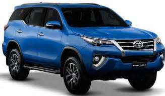 new car toyota fortuner brand new toyota fortuner for sale japanese cars exporter