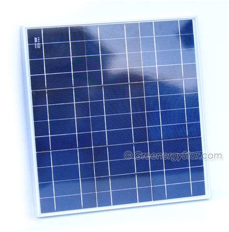 solar panels how much solar power for homes how much does it cost how to solar power your home
