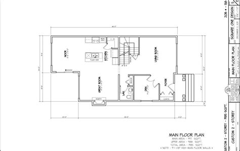 fort mcmurray homes plans home design and style