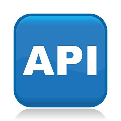 best apis apis apis everywhere top integration api articles of