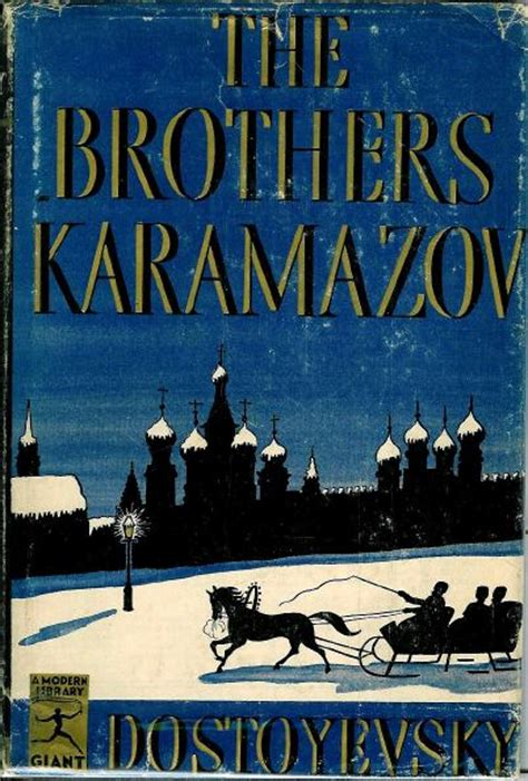 the brothers karamazov books top 100 novels 2 the brothers karamazov news from the