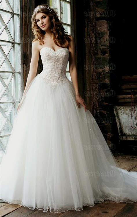 Princess Style Wedding Dresses by Vintage Princess Wedding Dresses Naf Dresses