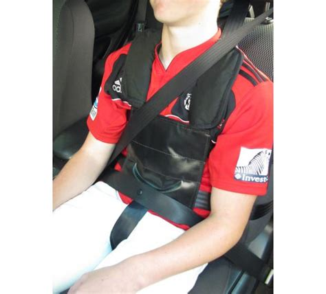 car seat harness for special needs adults houdini harnesses 13 paediatric equipment for children