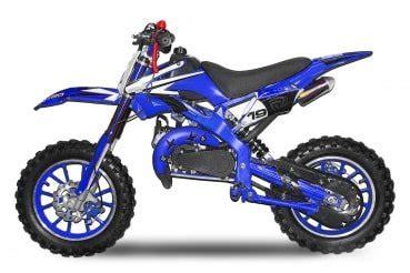 Razor Mini Elektro Motorrad Pocket Rocket by Www Pocketbike Pocketbike De Pocketbike Pocket Bike