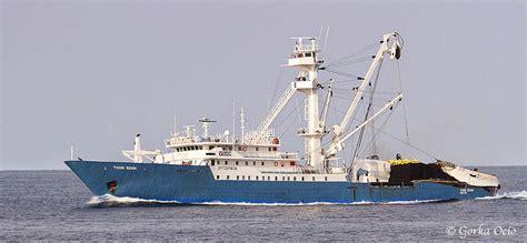 imagenes de barcos atuneros el blog de gorka ocio la pesca del at 218 n en 193 frica