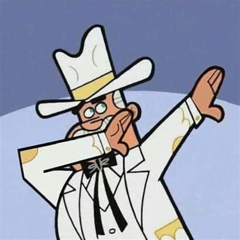 Doug Dimmadome Memes - dimmadab doug dimmadome know your meme