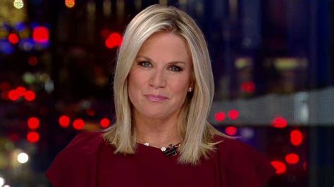 new fox ancher woman 2014 fox news anchors hairstyles hairstyle ideas