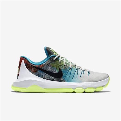 nike n7 basketball shoes nike kd 8 n7 811363 123 nike shoes sale
