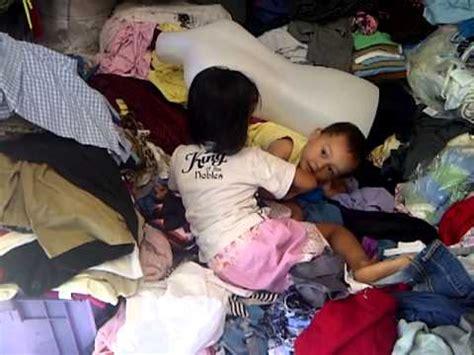 Supplier Baju Eshan Top Hq ini dia tempat belanja baju cowok murah di bandung doovi