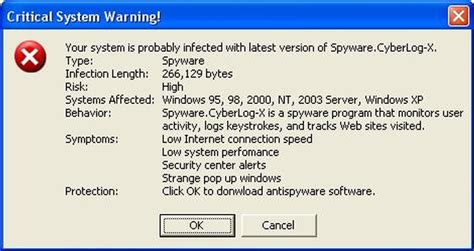 manual removal of harmful files antispyware how to find and remove spyware from your pc or laptop