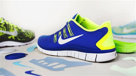 what is nikeid how to customize nike shoes nike