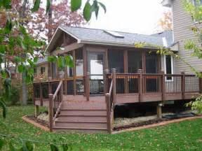 3 season porches front porch enclosures