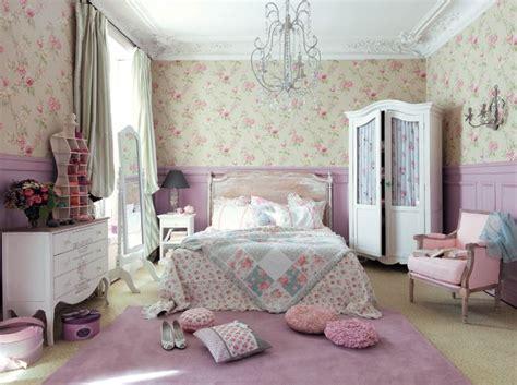 chambre d h e romantique les 25 meilleures id 233 es concernant style cottage anglais