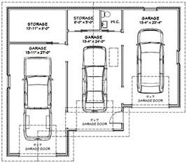 size of a three car garage garage dimensions google search andrew garage