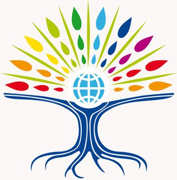 tree logo vector free tree logo free vector 72 544 free vector for