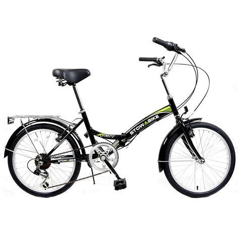 best folding bikes best folding bike reviews buying guide 2017