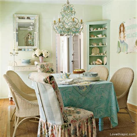 Vintage Style Dining Room by Vintage Style Dining Room Pictures Photos And Images For And