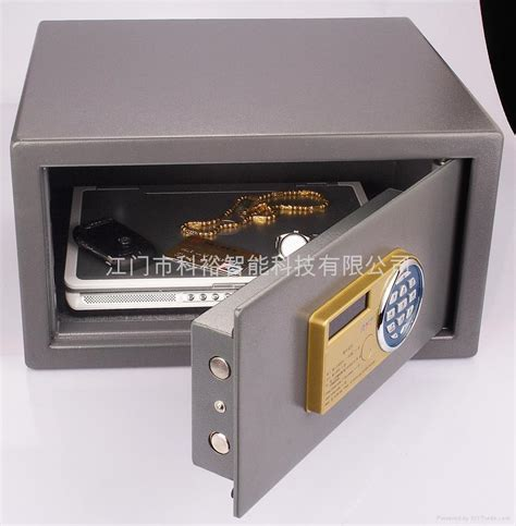 Alarm Motor Ic Lock electronic safe keypad safe key card lock cipher lock ic