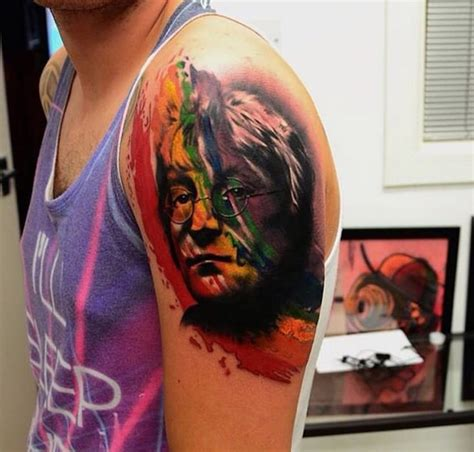 tattoo parlour dundee rule britannia 10 tattoos of british icons tattoodo