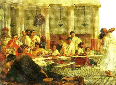cuisine de la rome antique cuisine de la rome antique ohhkitchen com