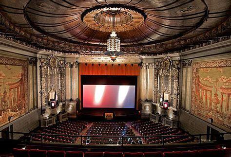 castro theater seating chart castro theatre s endangered mighty wurlitzer cinema