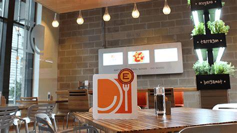 new restaurant slated for vacant bank tower rotunda