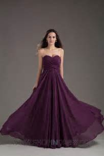 plum color dresses plum colored plus size bridesmaid dresses dresses