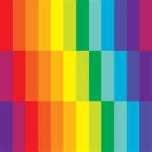 livid color rainbow gif find share on giphy
