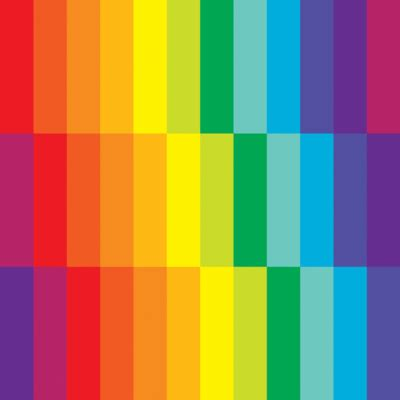 livid color rainbow gif find on giphy