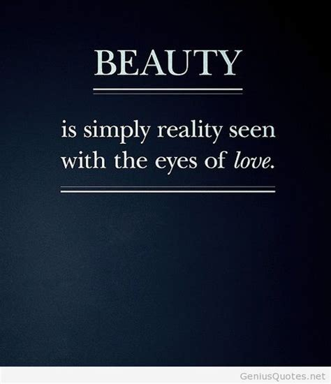beautiful meaning beauty definition quote