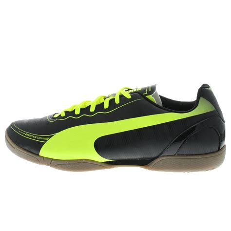 evospeed 5 2 it futsal ayakkab箟s箟 102879 01 barcin