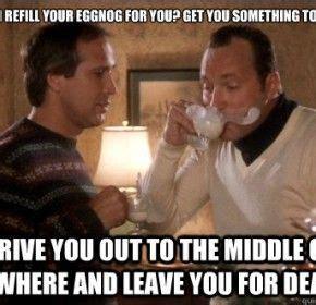 Christmas Vacation Meme - the 25 best christmas vacation meme ideas on pinterest
