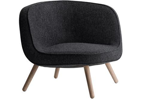 fritz hansen lounge chair via57 fritz hansen lounge chair milia shop