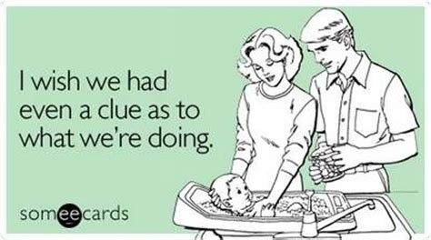 Make An Ecard Meme - 36 of our favorite parenting memes for kids so true and kid