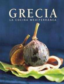 libro grecia gastronomia pasajes librer 237 a internacional grecia la cocina mediterr 225 nea vv aa 978 3 8331 6302 9