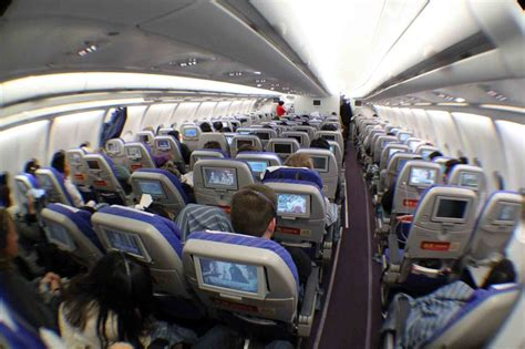 China Eastern Airlines Interior by China Southern Airlines Heathrow International Airport To Guangzhou Baiyun Airport