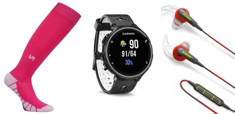best christmas list items for runners top 15 best gifts for runners start running today