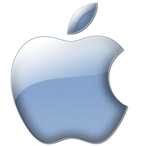 apple logo png apple logo png cake ideas and designs