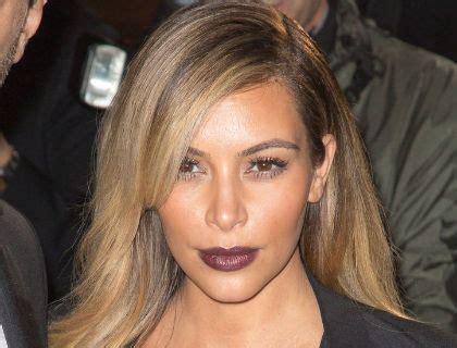 Lipstik Warna Coklat Terang tips dan trik pakai lipstik warna coklat tua