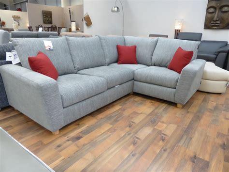 beautiful fabric sofas top 28 beautiful fabric sofas dfs concerto sofa